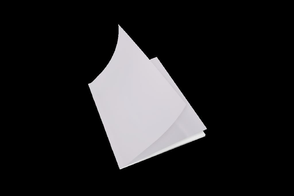 stampa riviste a firenze