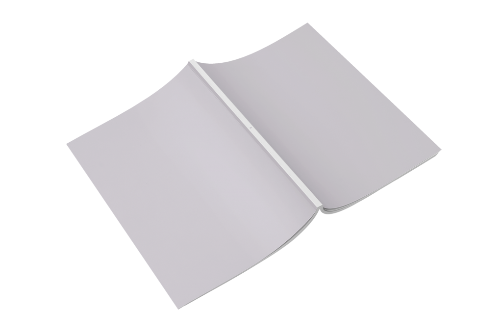 stampa cataloghi a firenze