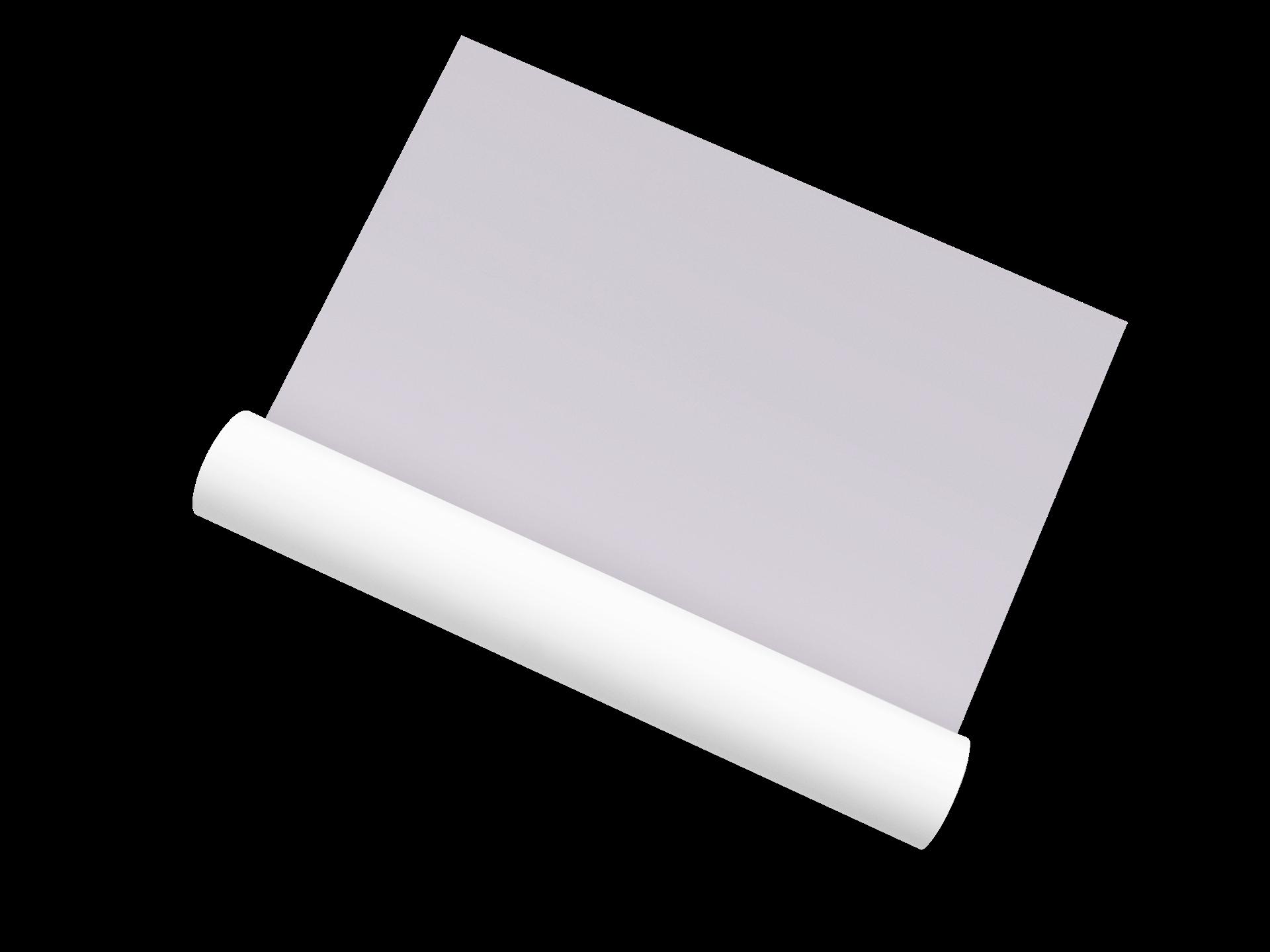 stampa locandine a firenze