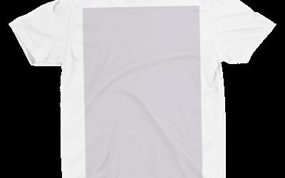 Stampa Abbigliamento
