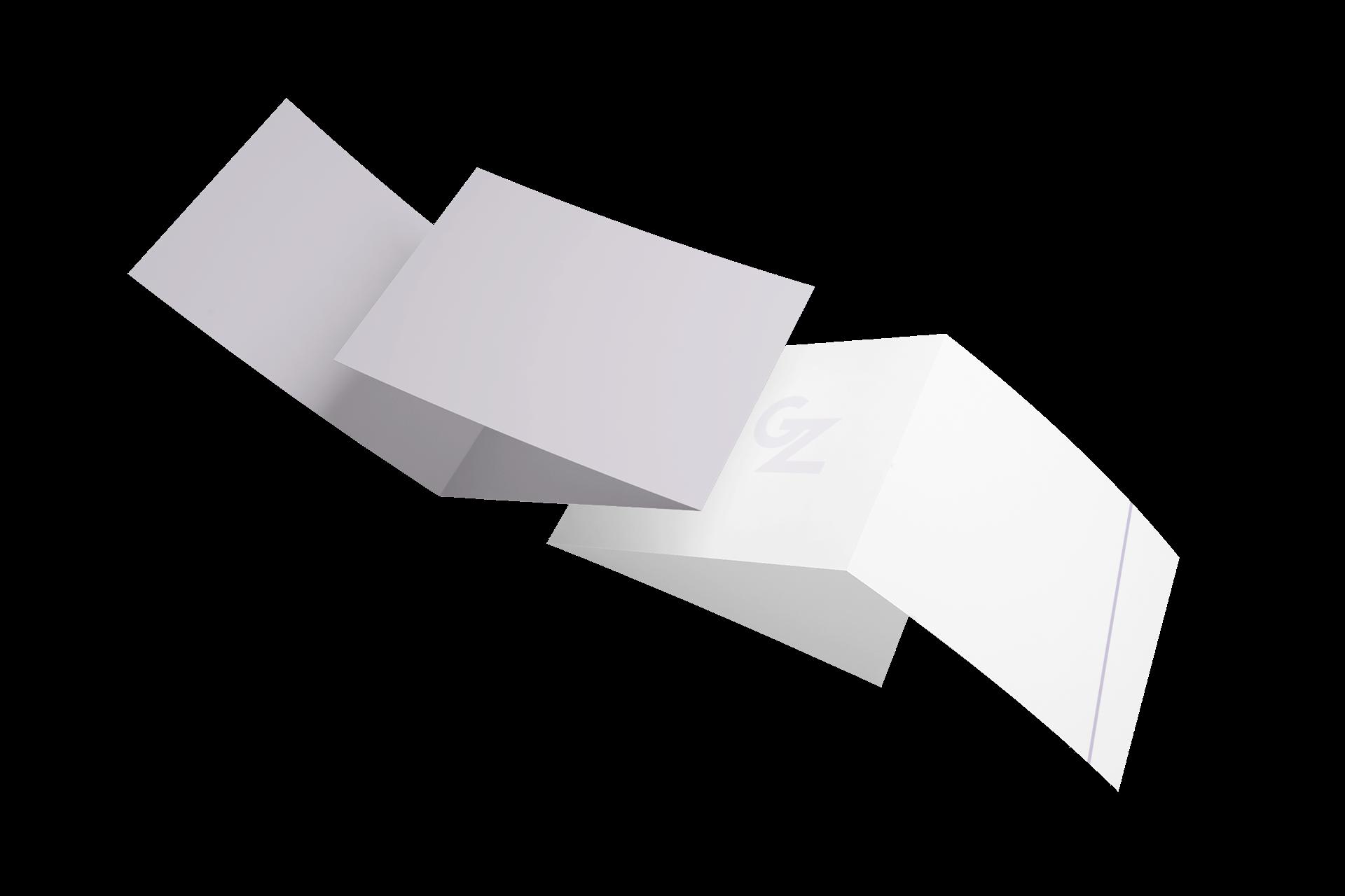 stampa pieghevoli e brochure a firenze