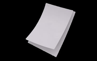 Stampa Documenti Trasporto e Consegna