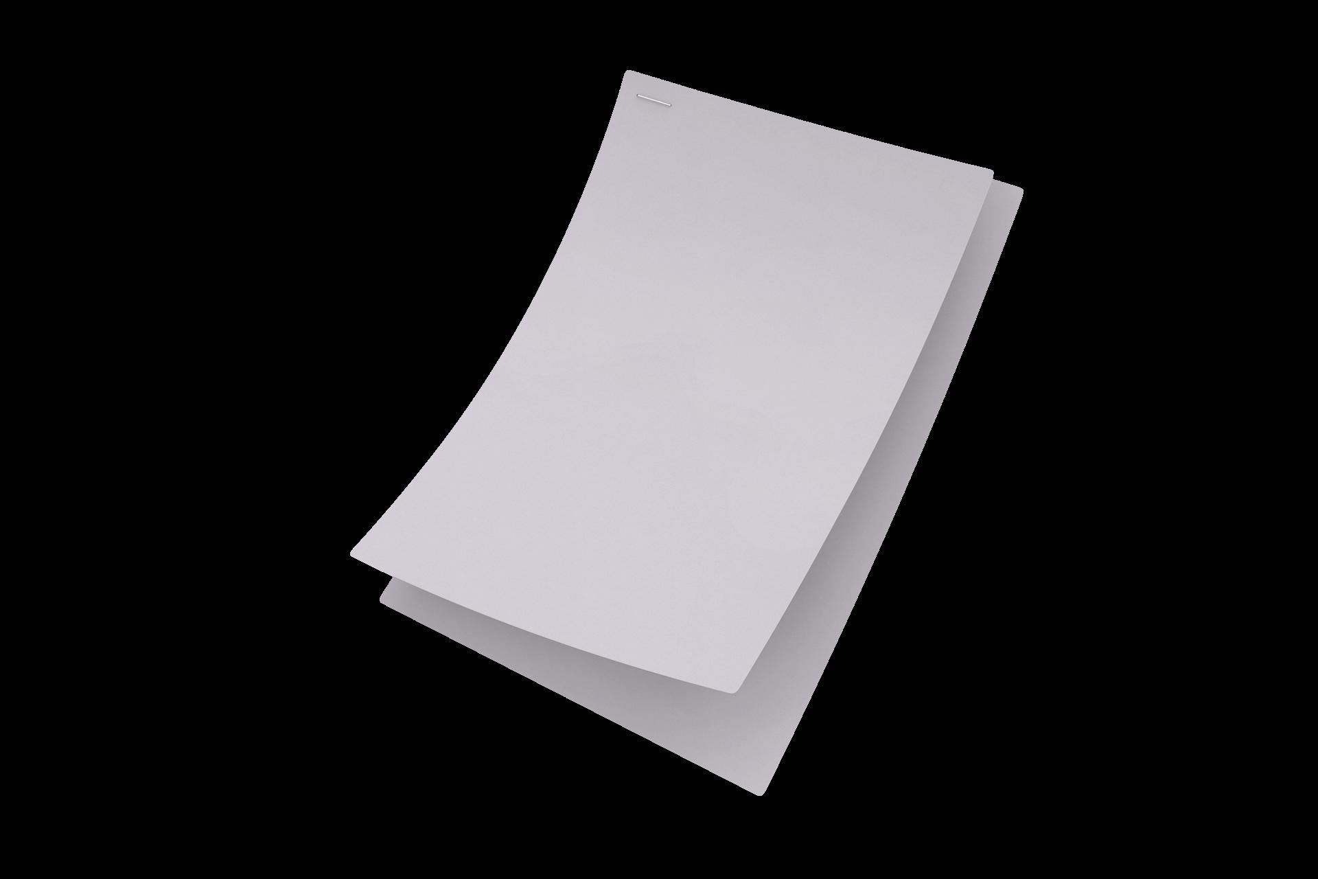 stampa documenti di consegna a firenze