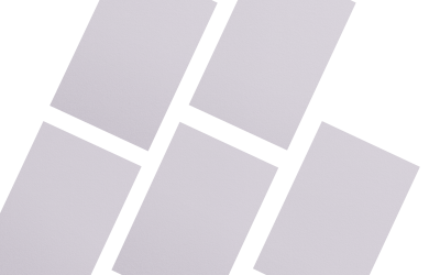 Stampa Carta Intestata