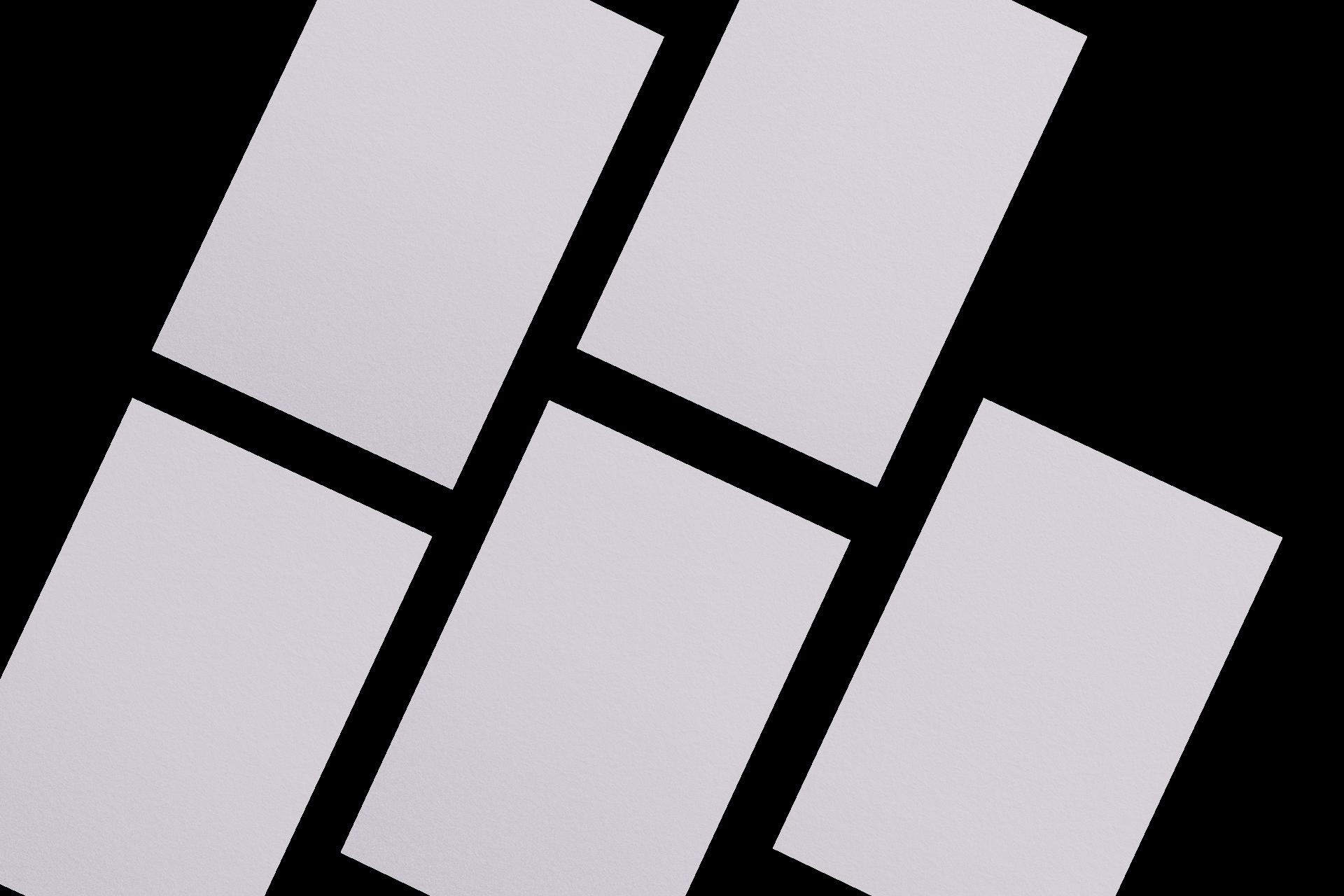 stampa carta intestata a firenze