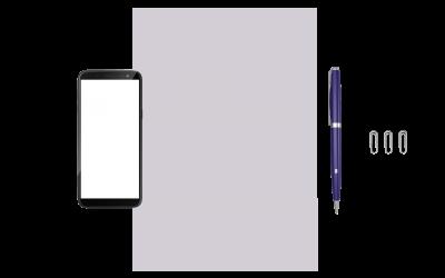 Stampa Moduli Organizzativi
