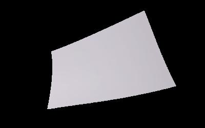 Stampa Tovagliette